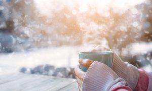 energy medicine everyday quiet time thought-gathering mornings anne wondra wonderspirit classes